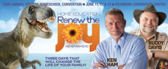 Flyer2015-Front-660x271[1]