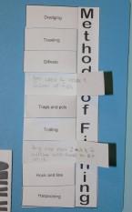 Fish file 2